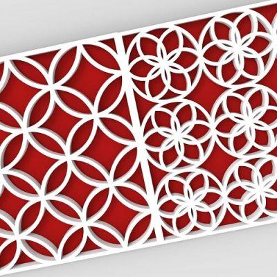 patternh