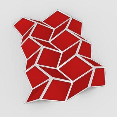 origami-basics