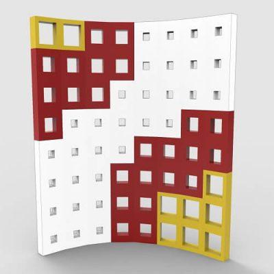 paneling-tools-modular