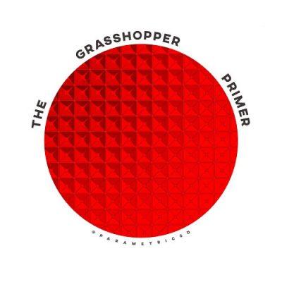 Grasshopper Primer