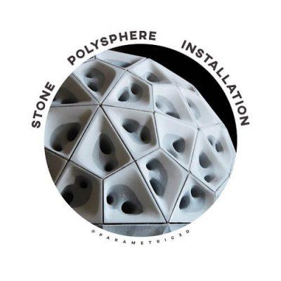 Stone PolySphere