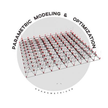 Parametric Modeling and Optimization