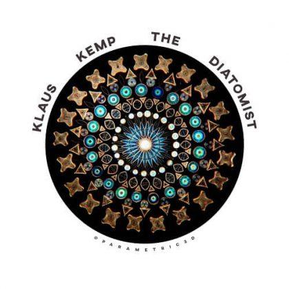 The Diatomist