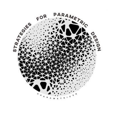 Strategies for Parametric Design