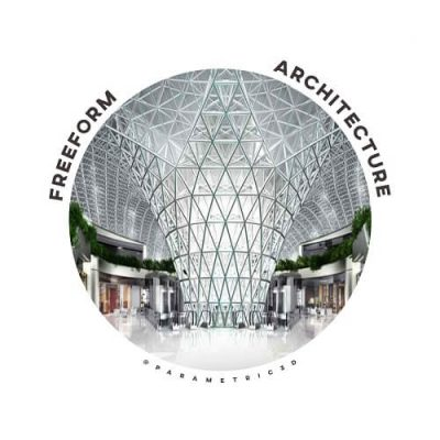Freeform Architecture