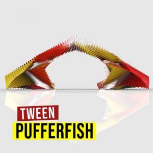Pufferfish Tween