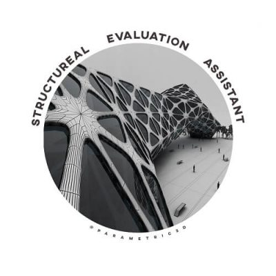 Structural Evaluation Assistant