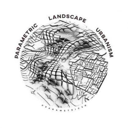 Parametric Landscape Urbanism