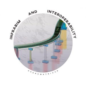 InfraBIM and Interoperability