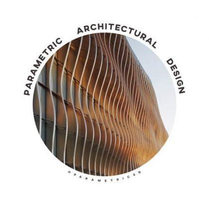 Parametric Architectural Design