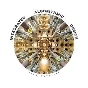 Integrated Algorithmic Design