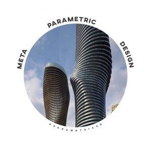 Meta Parametric Design