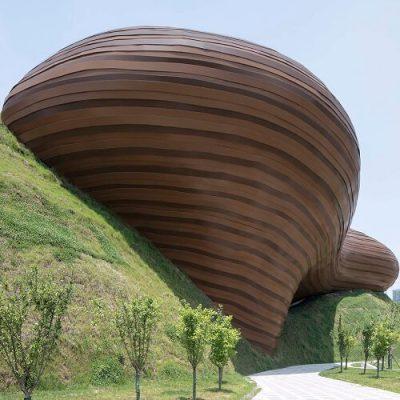 Liyang Museum