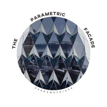 The Parametric Facade
