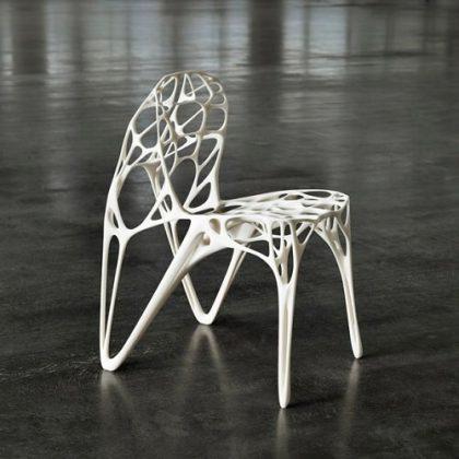 Generico Chair
