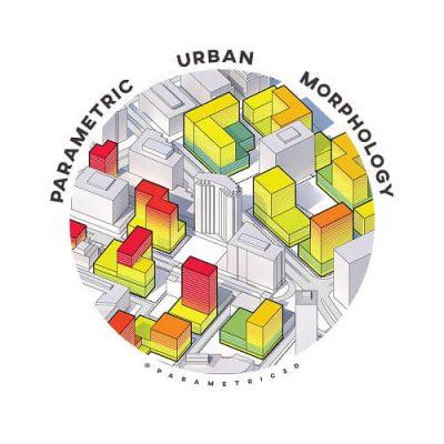 Parametric Urban Morphology