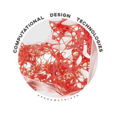 Computational Design Technologies