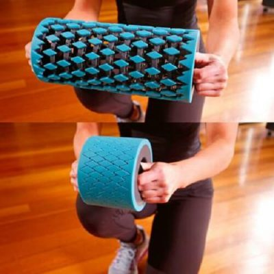 Neofit Roller