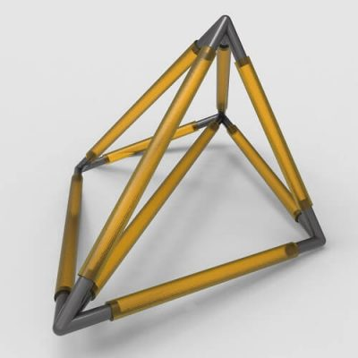 3D Printing Joints Grasshopper3d Definition