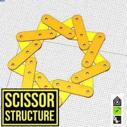 Scissor-Structure-cover