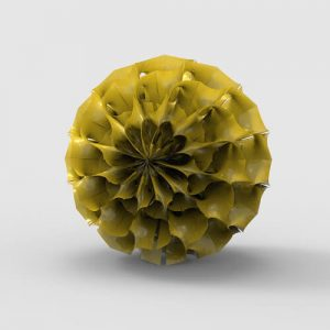Minimal Surface Alternatives Fox Pufferfish Plugin Grasshopper3d Definition