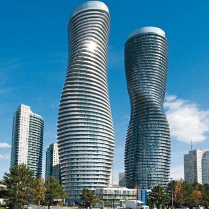 A-BIM: Algorithmic-based Building Information Modelling