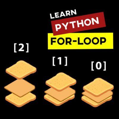 website-loop-1