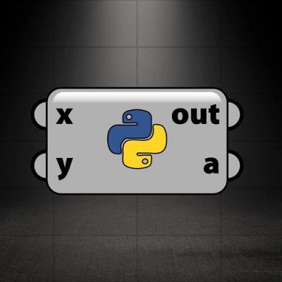 website-python-cover
