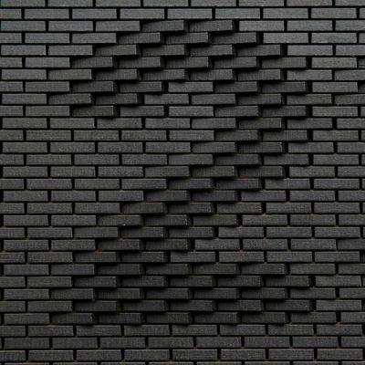 Brick Pattern Generator