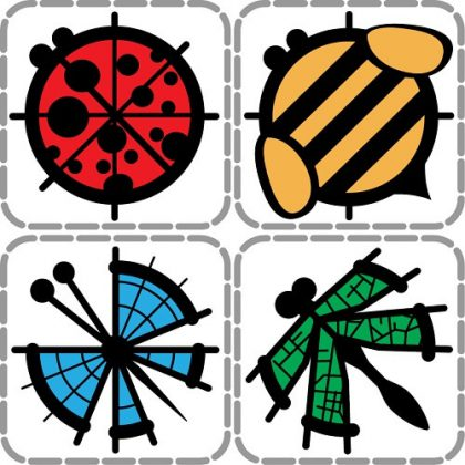 Ladybug Plugin Grasshopper3d Tutorial