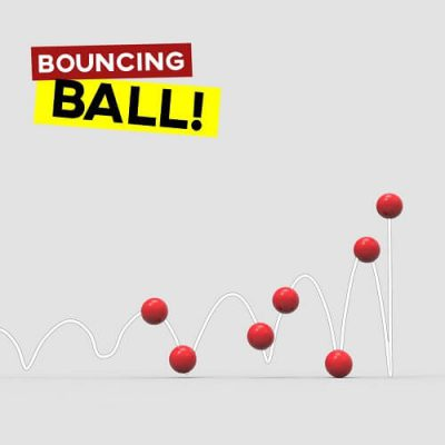 Bouncing Ball Grasshopper3d Python Definition
