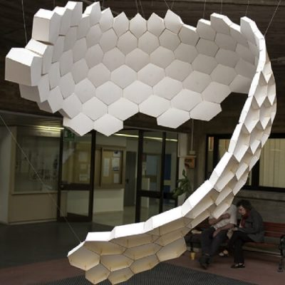 Thinking difference: Theories and models of parametric design thinking