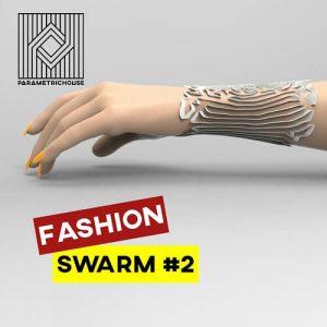 Fashion Swarm #2