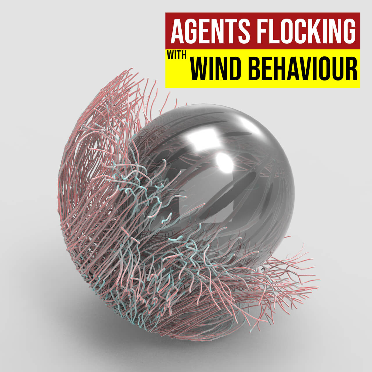 Agent flocking wind behaviour1280