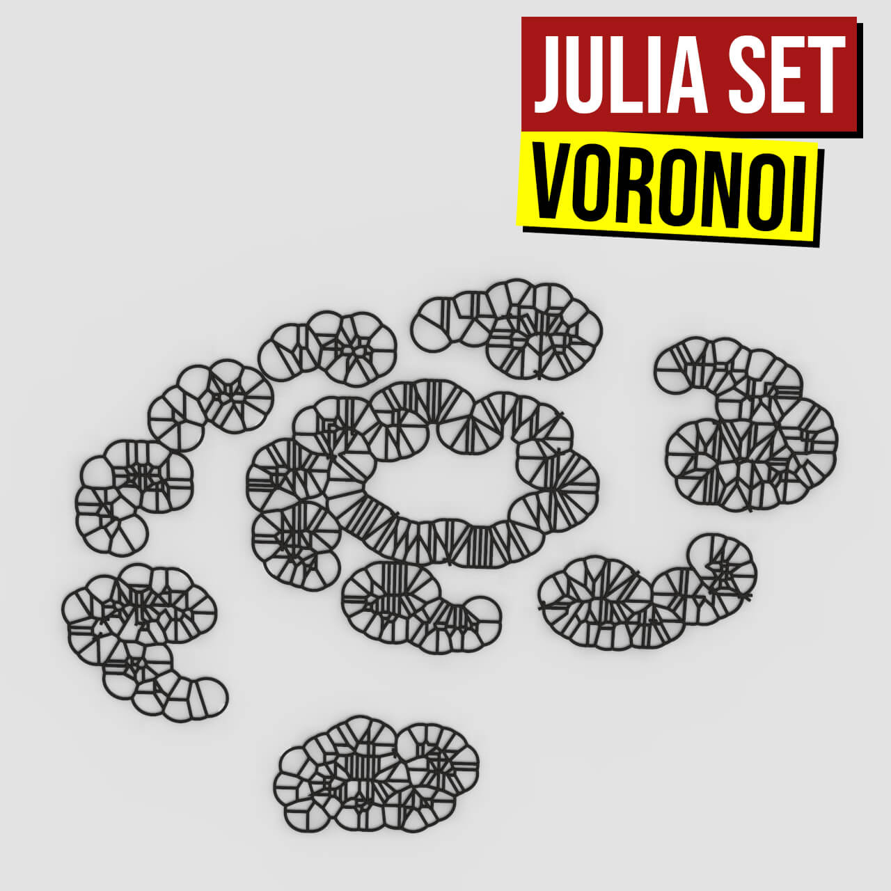 julia set voronoi1280