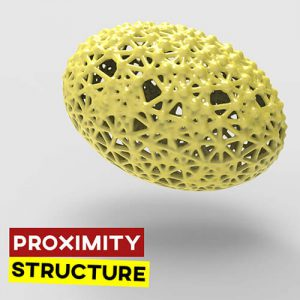 proximity structure-500