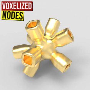 voxelizednodes500