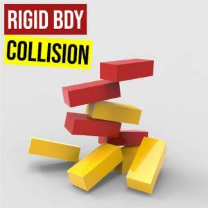 ridigbody col 500