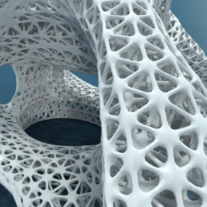 Programming Languages For Generative Design: A Comparative Study