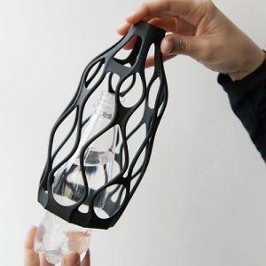 3D Printed Sculptural Vases