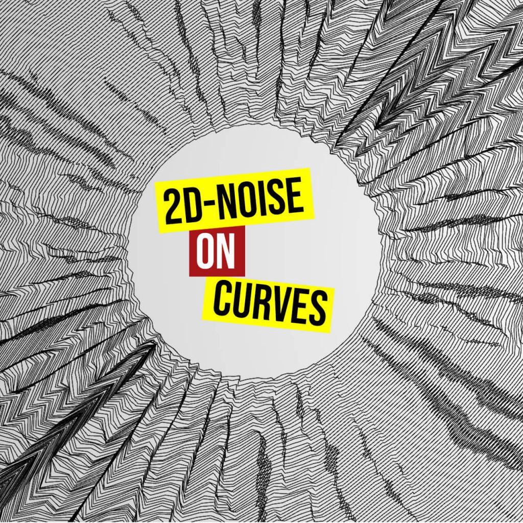 2d-noise-on-curve-1200