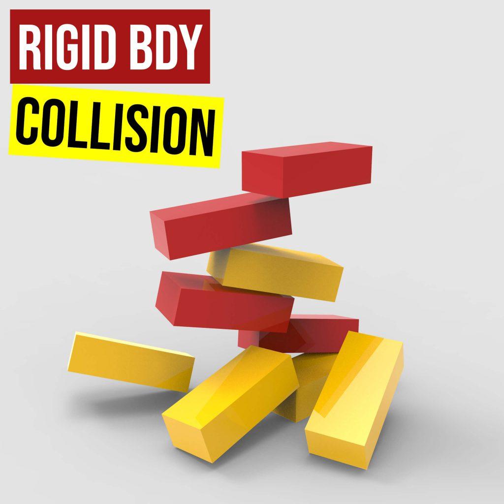 ridigbody col 1200