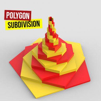 polygon-subdivision-500