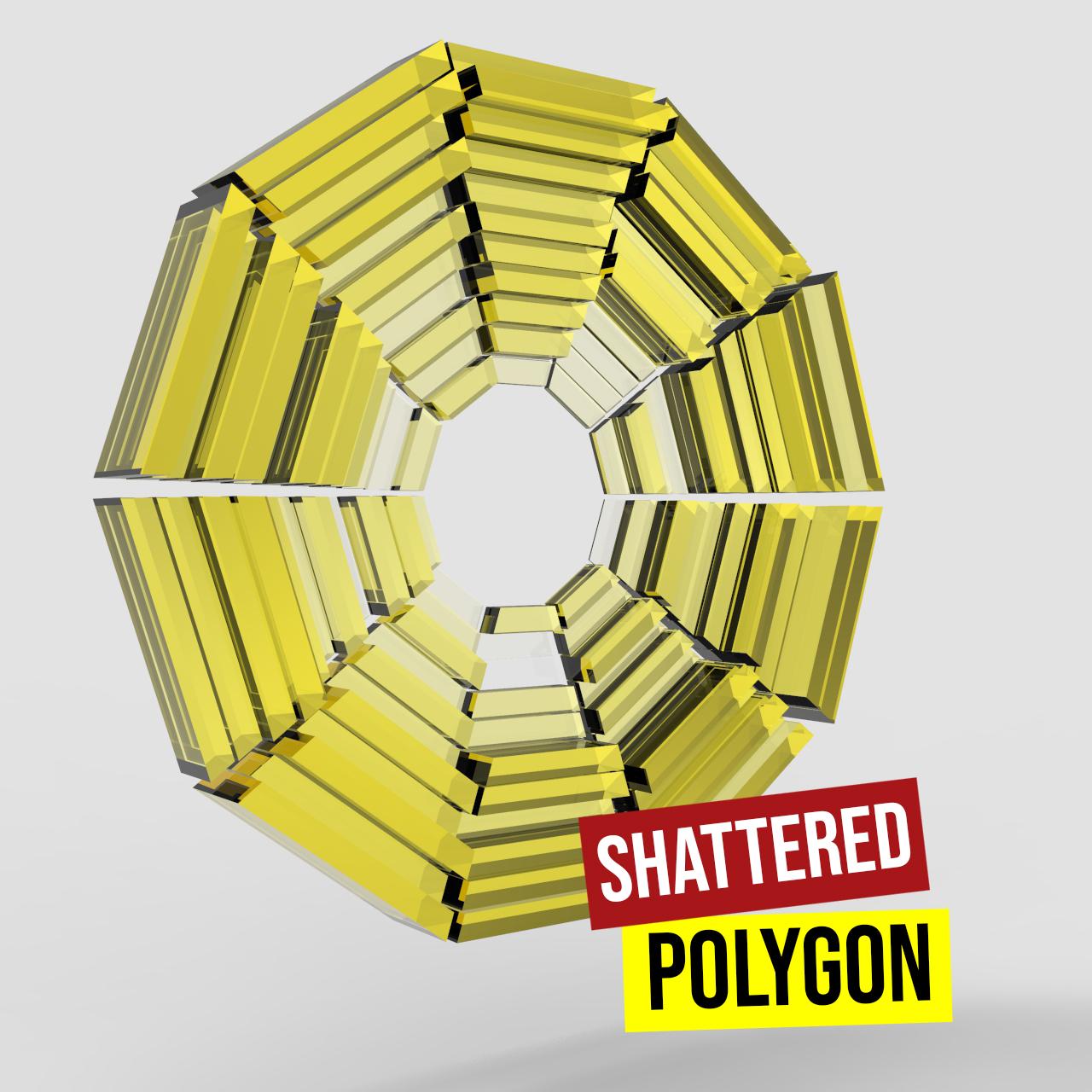 shatteredPolygon1200
