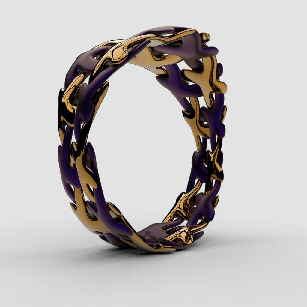 ring waeve 03