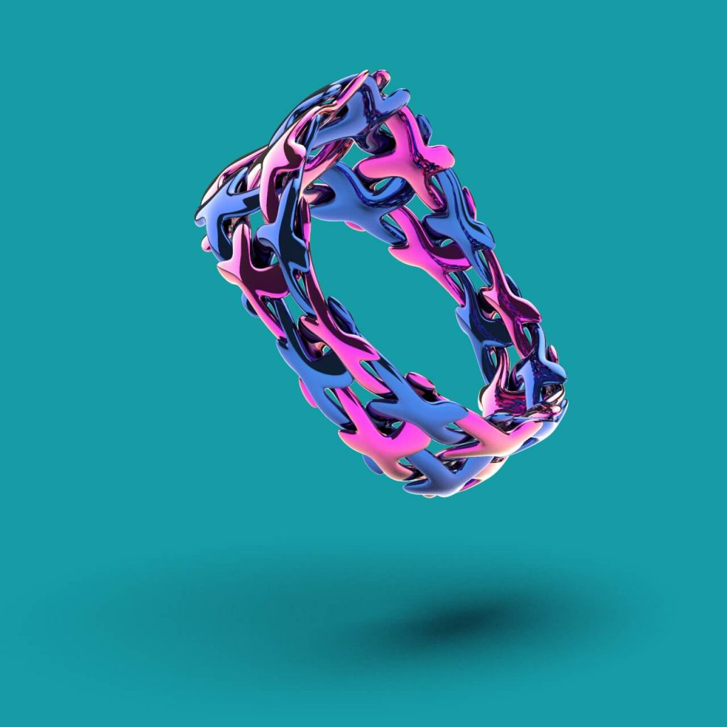 ring waeve 04