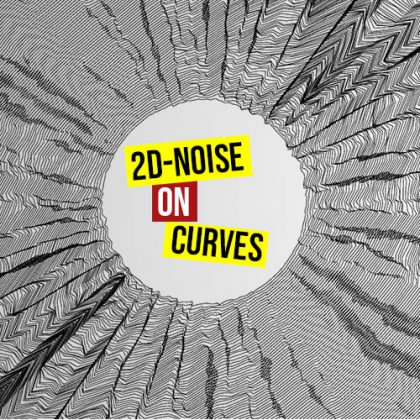 2d-noise-on-curve-500