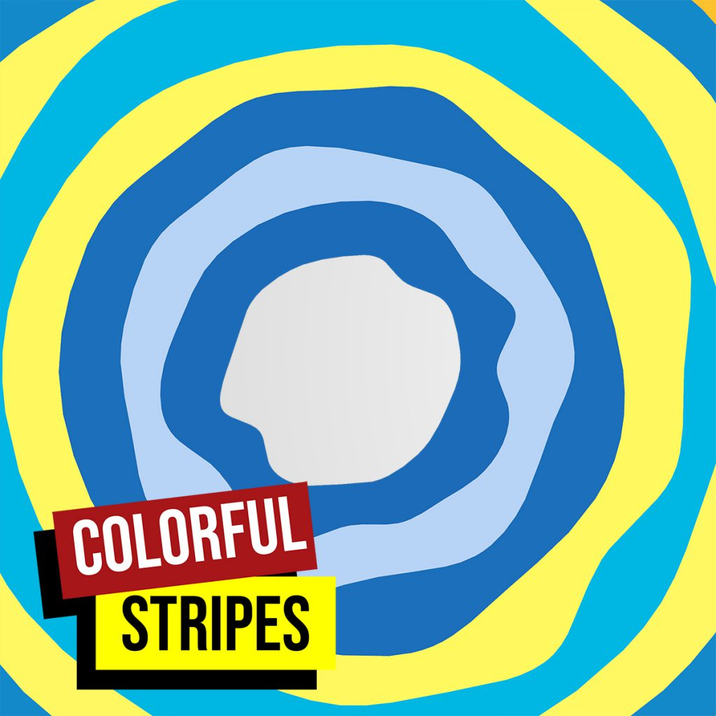 colorful stripes1200
