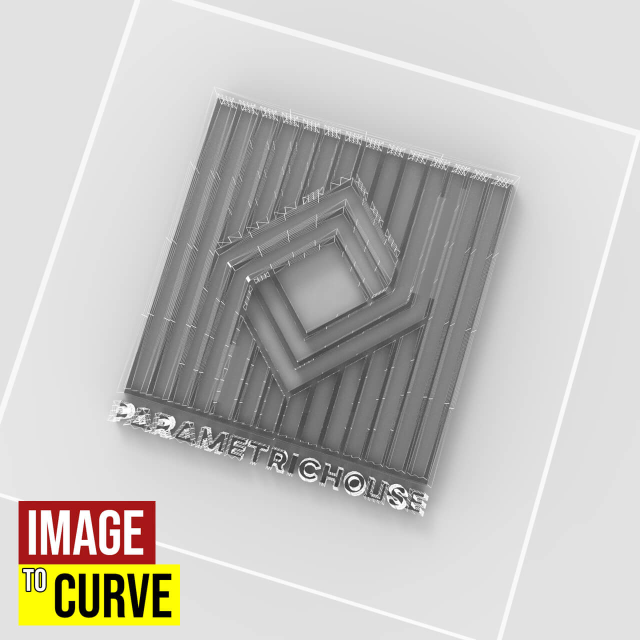 Image to curve1280