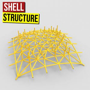 shell structure1280